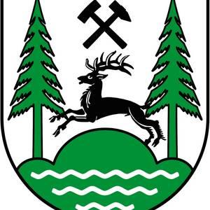 Wappen Oberharz a Br 02